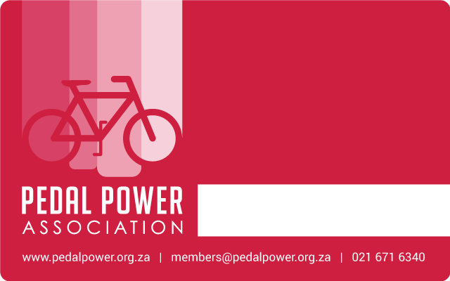 Upcoming Events - Pedal Power Association