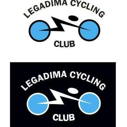 Legadima Cycling Club