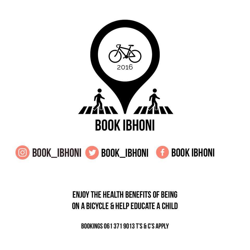 Book Ibhoni