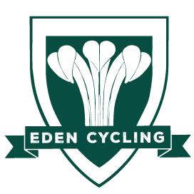 Eden Cycling Oudtshoorn