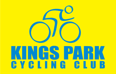 Kingspark Cycling Club