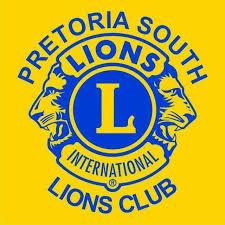 Pretoria South Lions