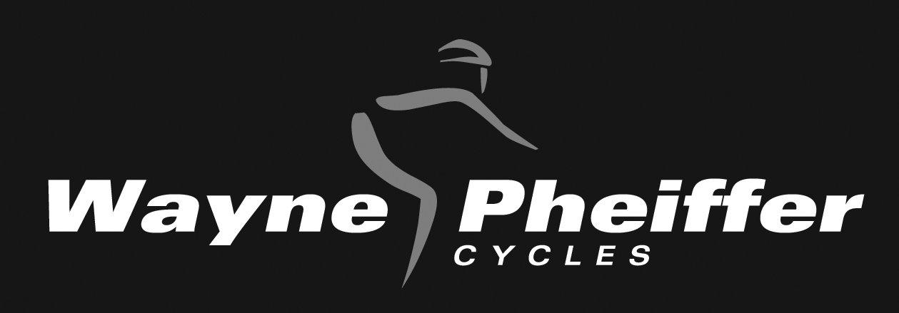 Wayne Pheiffer Cycles PE