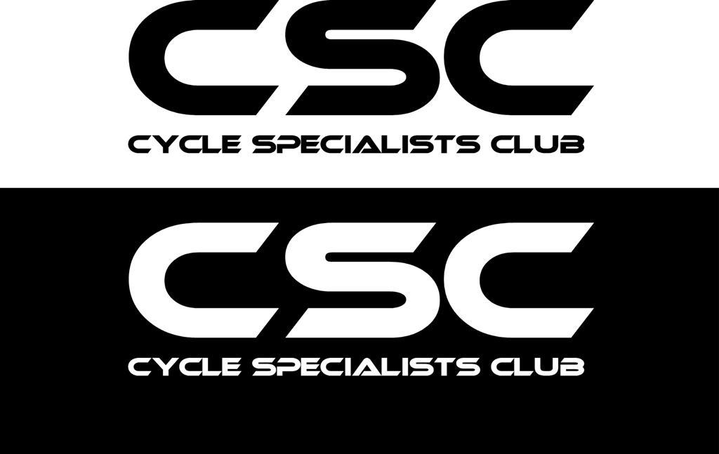 CSC Durban