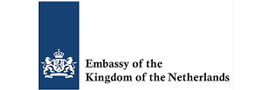 Embassy of the Kingdom of the Netherlands