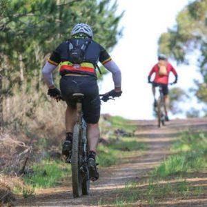 PPA Tiletoria Elgin Valley MTB Challenge 2020