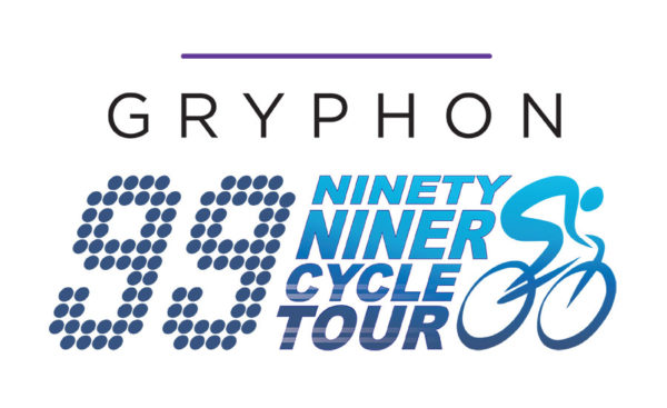 THE GRYPHON 99ER CYCLE TOUR 2020