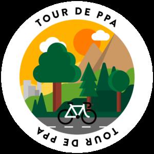 Tour de PPA