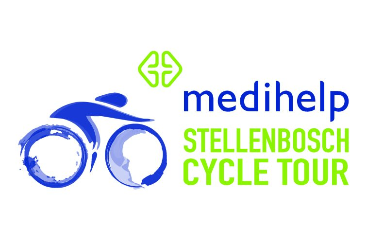 Medihelp Stellenbosch Cycle Tour