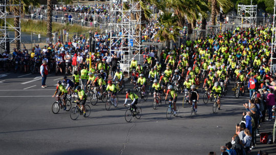 Application Cape Town Cycle Tour Safe Cycling Start Groups 2020
